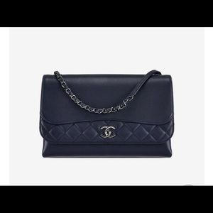 Chanel Bag , comes with dust bag and box